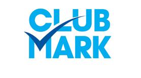 clubmarklogo