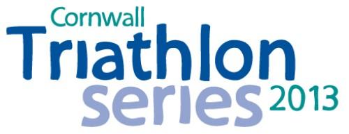 triathlon-2013